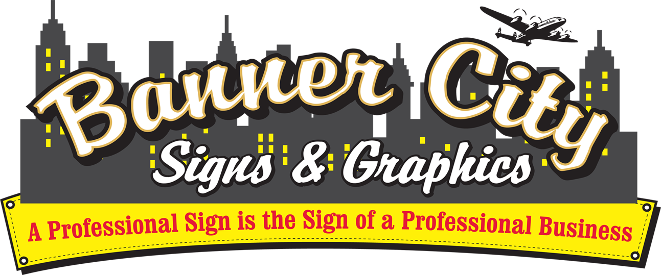 Banner City Graphics